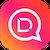 listino_digitale